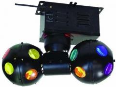 Прочие световые приборы