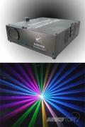 Big Dipper B10000+RGB