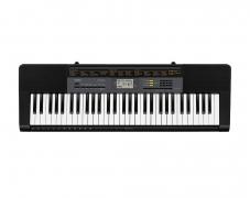 CASIO CTK-2500 / CTK-2550 синтезатор