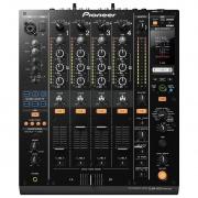 DJ- микшер PIONEER DJM-900NXS