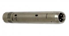 INVOTONE CM1000 - конденсаторный микрофон