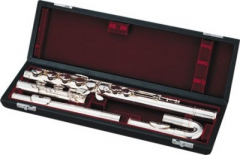 J. Michael FLA-1500 флейта альт