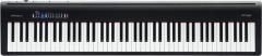 Roland  FP-30 BK \WH Цифровое фортепиано