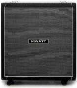 Кабинат гитарный Hiwatt Max Watt M412 CABINET 400Вт