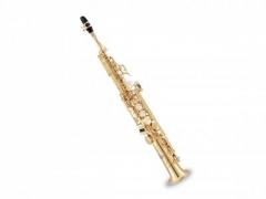 """Саксофон сопрано""""Artist""""  Jupiter JPS-947GL"""
