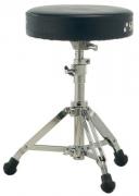 Стул барабанщика  Sonor DT 270