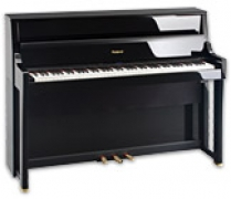 Цифровое пианино Roland LX-15-PE