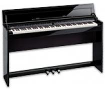 Цифровое пианино Roland DP-990RF-PE
