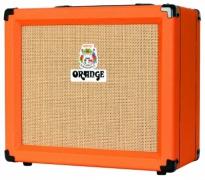 Комбо гитарный Orange CR-35LDX