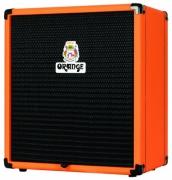 Комбо для бас-гитары Orange CR-50BXT
