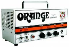 Усилитель гитарный Orange TT-15H
