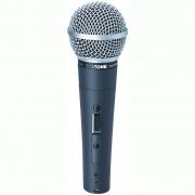 Микрофон динамический кардиоидный INVOTONE DM300PRO