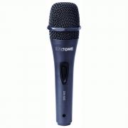 Микрофон динамический кардиоидный INVOTONE DM500