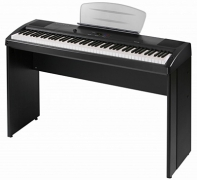 Цифровое пианино Kurzweil MPS10 F