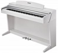 Цифровое пианино Kurzweil M-1 WH