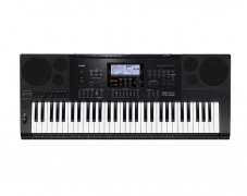 Синтезатор Casio CTK-7200