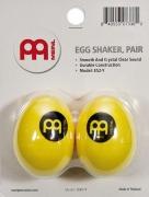 Шейкер-яйцо MEINL ES2-Y