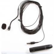 Микрофон конденсаторный SHURE MX202 B/C