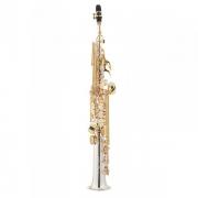 Саксофон сопрано Bb Jupiter JPS-947SG