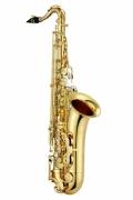 Саксофон тенор Bb Jupiter JTS-1187GL