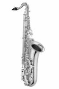 Саксофон тенор Bb Jupiter JTS-1187S