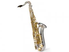 Саксофон тенор Bb Jupiter JTS-1187SG-FQ