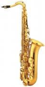 Саксофон тенор Bb Jupiter JTS-587GL