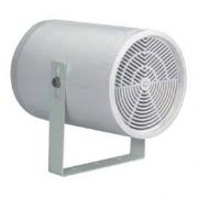 Громкоговоритель прожекторный SHOW CSP106WP