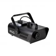 Дым машина INVOLIGHT FOG1200