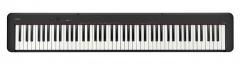 Цифровые пианино CASIO CDP-S100BK