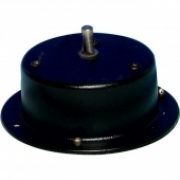 American DJ mirrorballmotor 1,5 об./мин. до 30см