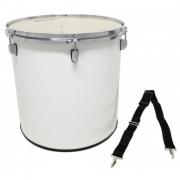 BASIX 16х16 Малый барабан маршевый