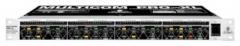 Behringer MDX4600 Экспандер/гейт/компрессор/пиковый лимитер
