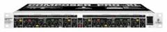 Behringer MDX 2600 Интерактивный 2-канальный экспандер/гейт/комп