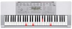 CASIO LK-280 синтезатор