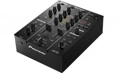 DJ- микшер PIONEER DJM-350
