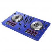 DJ - контроллер PIONEER DDJ-SB-L