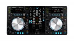 DJ - контроллер PIONEER XDJ-R1