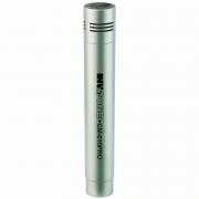 INVOTONE CM610PRO - Микрофон конденсаторный инструментальный, ка