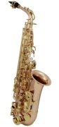 ROY BENSON AS-202G Eb альт саксофон