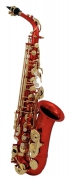 ROY BENSON AS-202R Eb альт-саксофон