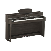 Yamaha CLP-635DW -клавинова