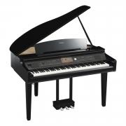 Yamaha CVP709GP - клавинова, 88 кл