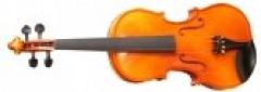 СкрипкаStrunal 175W 1/4 Чехия