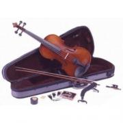 Скрипка C.GIORDANO VS-1 3/4