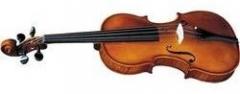 Скрипка Strunal 193W 4/4  Чехия