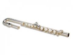 Флейта С Jupiter JFL-313S