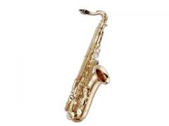 "Саксофон тенор""Artist""  Jupiter JTS-989GL"