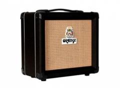 Комбо гитарный Orange CR-35LDX-BLK