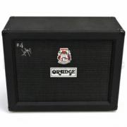 Гитарный кабинет Orange JRT-Cab
